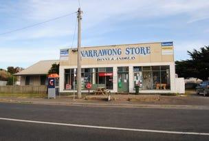 114 Windham Street, Narrawong, Vic 3285
