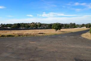 205,484-486 Coleman Road, Parkes, NSW 2870