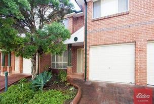 117 Toongabbie Road, Toongabbie, NSW 2146