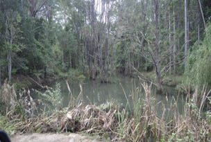 Lot 2, Price Creek Road, Illinbah, Qld 4275