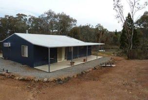 Lot 15 Carinya Estate, Boorowa, NSW 2586