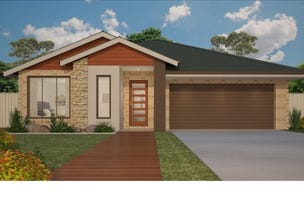 Lot 35 McLaren Boulevard, The Grange Estate, Thurgoona, NSW 2640