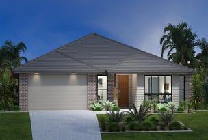 Lot 316 Bellbird Street, Lampada Estate, Calala, NSW 2340