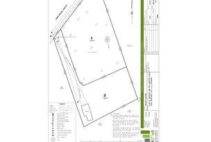 12 Esplanade North, Donnybrook, Qld 4510