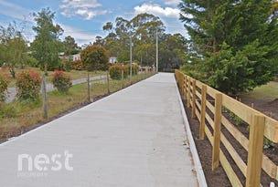 34B Burwood Drive, Blackmans Bay, Tas 7052