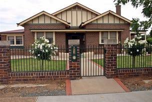 6 Main Street, West Wyalong, NSW 2671
