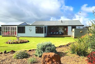 298 Adams Road, Loorana, King Island, Tas 7256
