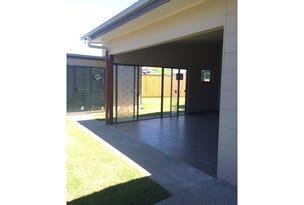 31 Dianella Drive, Casuarina, NSW 2487