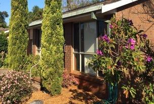 1/12 Parker Street, Port Macquarie, NSW 2444