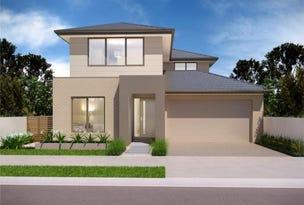 Lot 2302 TBA, Gledswood Hills, NSW 2557