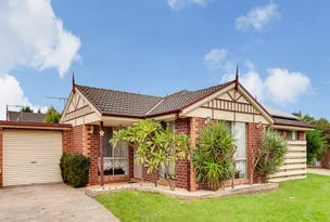 1/9-11 Olive Road, Eumemmerring, Vic 3177