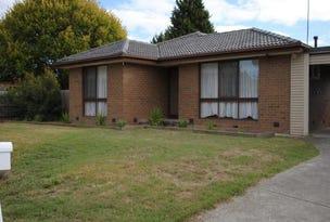 1 Baileyana Drive, Endeavour Hills, Vic 3802