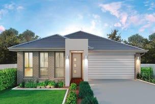 107 Tournament Street, Rutherford, NSW 2320