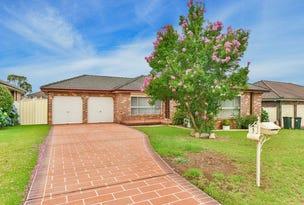 5 Abadal Place, Ingleburn, NSW 2565