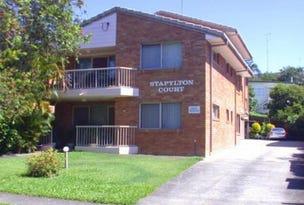 6/74 Stapylton Street, Coolangatta, Qld 4225