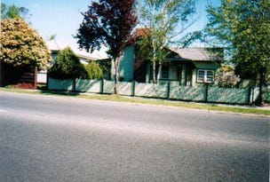155 Grey Street, Traralgon, Vic 3844