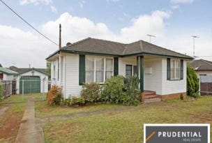 95 Lindesay Street, Campbelltown, NSW 2560