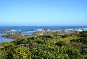 Lot 5 South Road, Nugara, King Island, Tas 7256