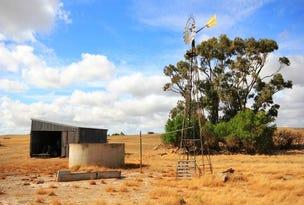 1 yellowoorowie road, Warooka, SA 5577