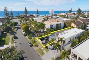 26 Ocean Street, Mermaid Beach, Qld 4218