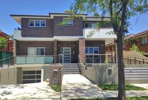 11/10 Macdonald St, Lakemba, NSW 2195