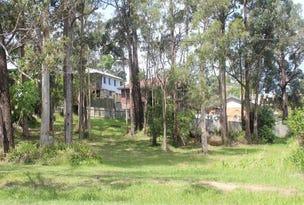 Lot 20 & 21, Solitary Islands Way, Sandy Beach, NSW 2456