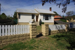 37 Culey Avenue, Cooma, NSW 2630