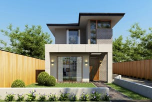 394 A & B Unley Road, Unley Park, SA 5061