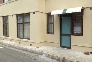 15/190-198 Cowper Street, Warrawong, NSW 2502