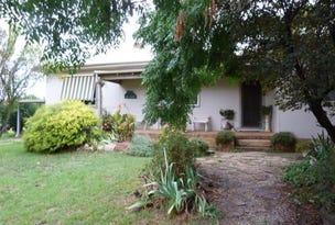 Mungarra, 944 Pulletop Road, Cookardinia, Wagga Wagga, NSW 2650