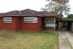 21 North Liverpool Rd, Mount Pritchard, NSW 2170