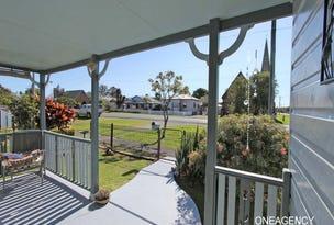 19 Darkwater Street, Gladstone, NSW 2440