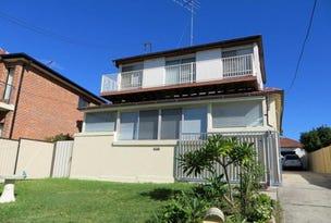 37 Louisa Street, Oatley, NSW 2223
