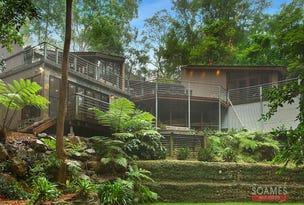 8 Georgina Close, Wahroonga, NSW 2076