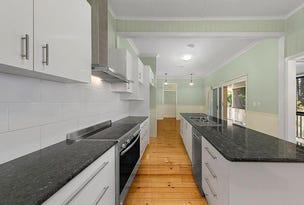 217 Geddes Street, South Toowoomba, Qld 4350