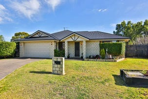 9 Willow View Court, Kingsthorpe, Qld 4400