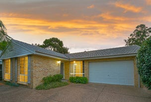15B Somerville Road, Hornsby Heights, NSW 2077