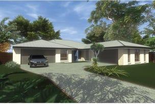Lot 82 John O'Neil Circuit, Goonellabah, NSW 2480