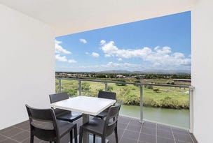 70/2-4 Kingsway Place, Townsville City, Qld 4810