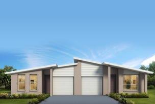 2/Lot 5 Mulconda Close, Tamworth, NSW 2340