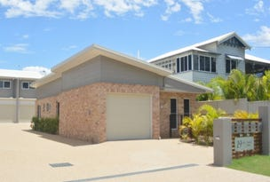 1/19 Church Street, Allenstown, Qld 4700