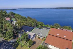 28 Andrew Street, Lake Munmorah, NSW 2259