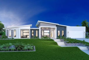 Lot 51 Paradise Heights Estate, Deebing Heights, Qld 4306