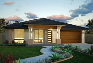Lot 103 Tournament Road, Rutherford, NSW 2320