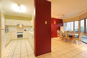 1/15 Hermitage Drive, Airlie Beach, Qld 4802