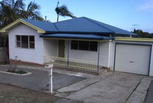4 New Street, Kempsey, NSW 2440