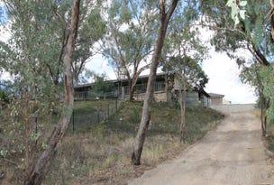 16 Corbould Street, Quirindi, NSW 2343