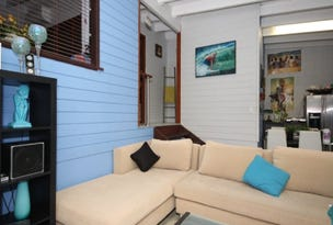 10 Hillcrest Avenue, Tweed Heads South, NSW 2486