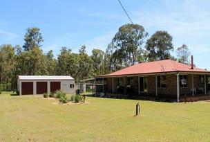 45 Upper Stratheden Road, Kyogle, NSW 2474