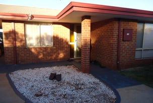 17A Joyce Drive Fairways, Kalgoorlie, WA 6430